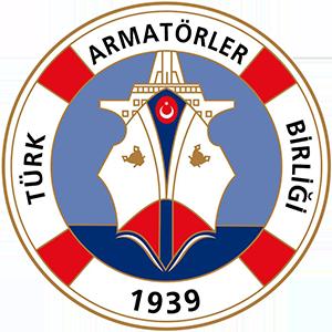 ARMATORLER