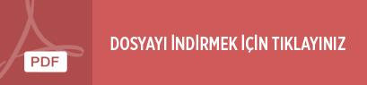 DOSYAYI-INDIR