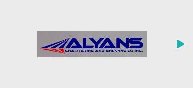 alyans