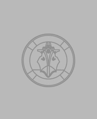 avatar-armatorlerbirligi