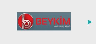 beylim