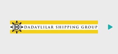 dadaylilar