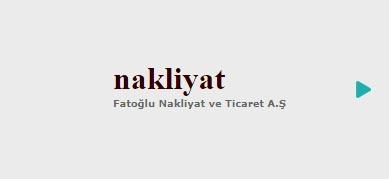 fatoglu