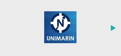unmarine