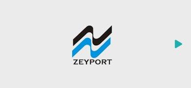 zeyport