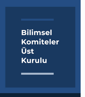 bilimsell