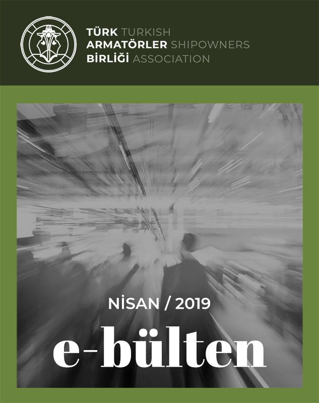E-BULTEN-NISAN