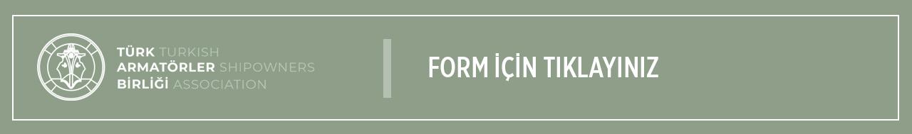 FORM-ICIN-TIKLAYINIZ