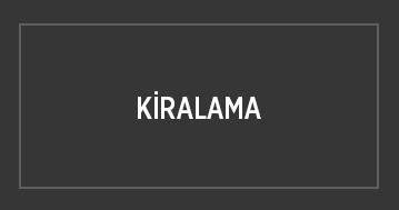 KIRALAMA