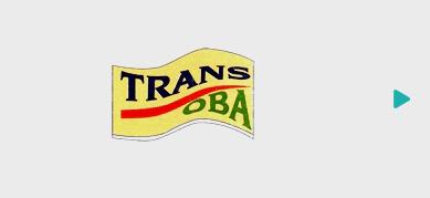 transoba