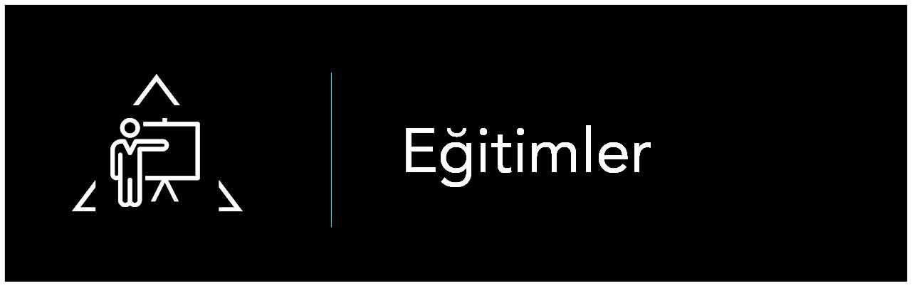 egitim1