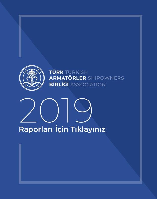 2019-Raportlari