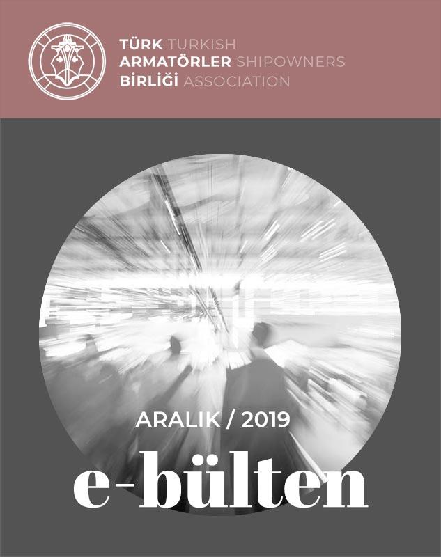 ARALIK-EBULTEN