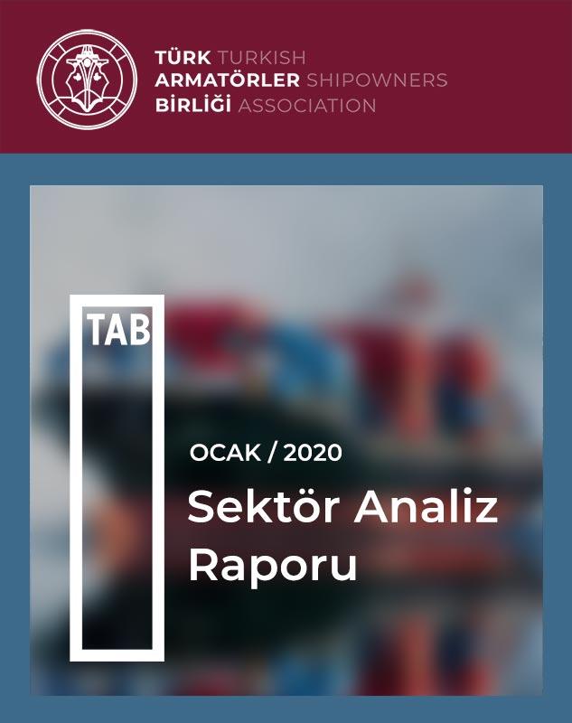 SEKTOR-ANALIZ-0CAK-2020