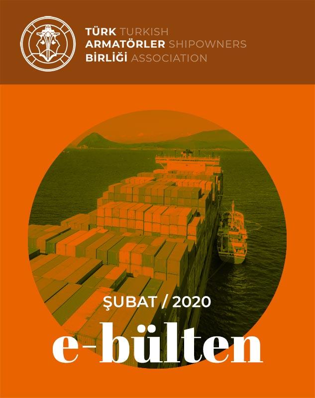 E-BULTEN-SUBAT