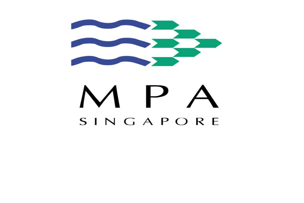 MPA SİNGAPORE