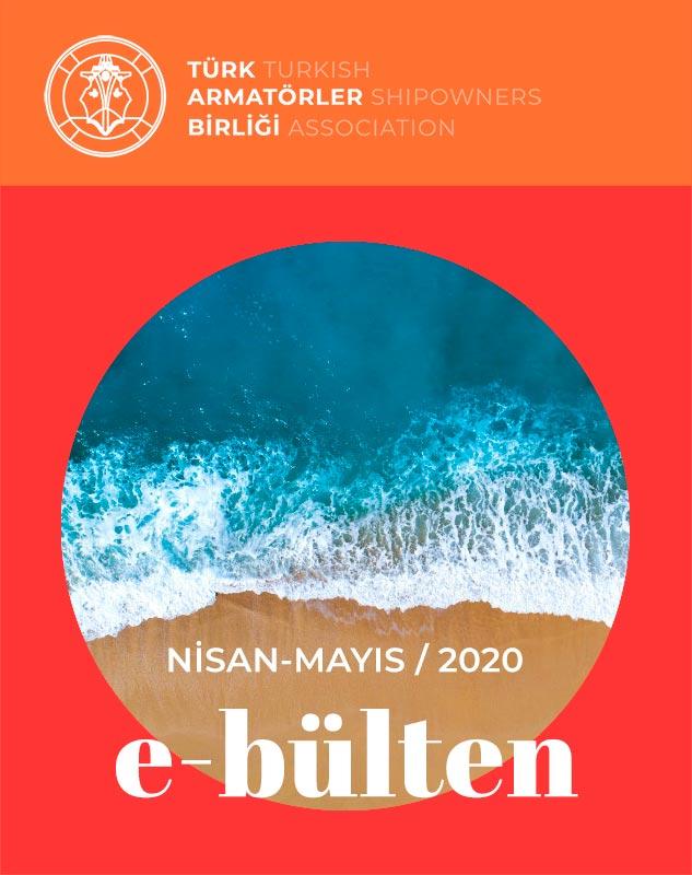 NISAN-MAY-E-BULTEN
