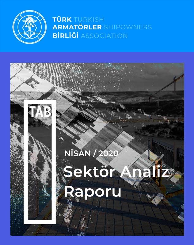 NISAN-SEKTOR-ANALIZ-RAPORU