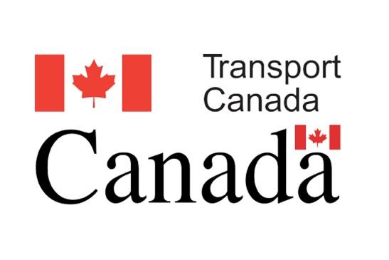 TransportCanada_Logo-500x350