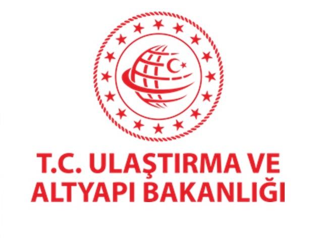 Ulaştırma ve Altyapı Bakanlığı Denizcilik Genel Müdürlüğünün normalleşme süreci uygulamaları – Türk Armatörler Birliği