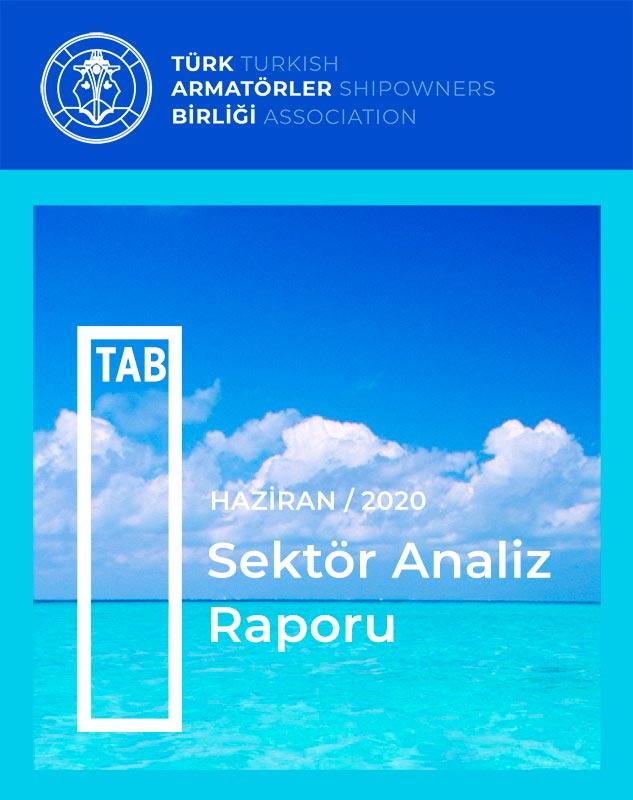 HAZIRAN-TAB