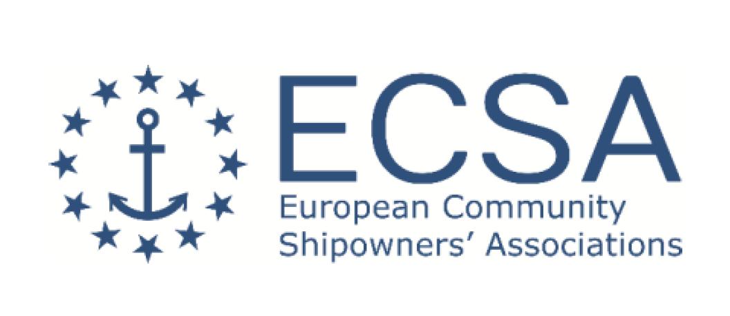 ECSA1