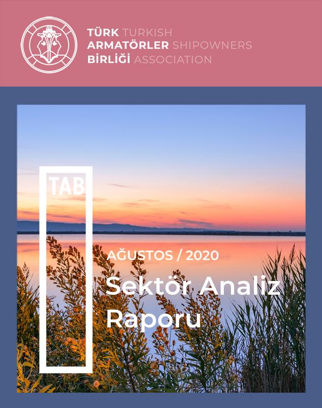 Sektor_Analiz_Kapak-AGUS