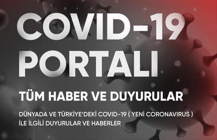 COVID_PORTALI