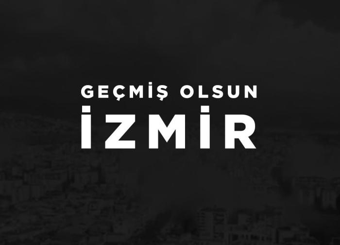 IZMIR1