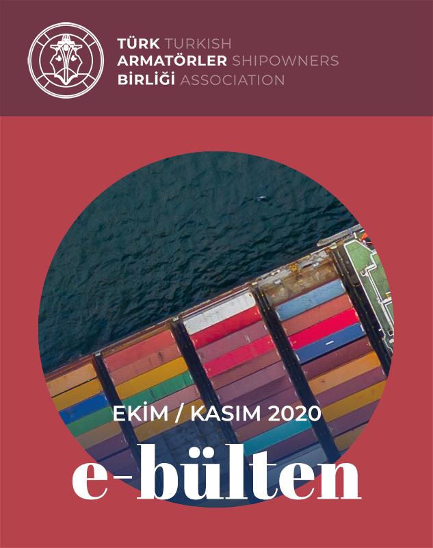 E-BULTEN-2020