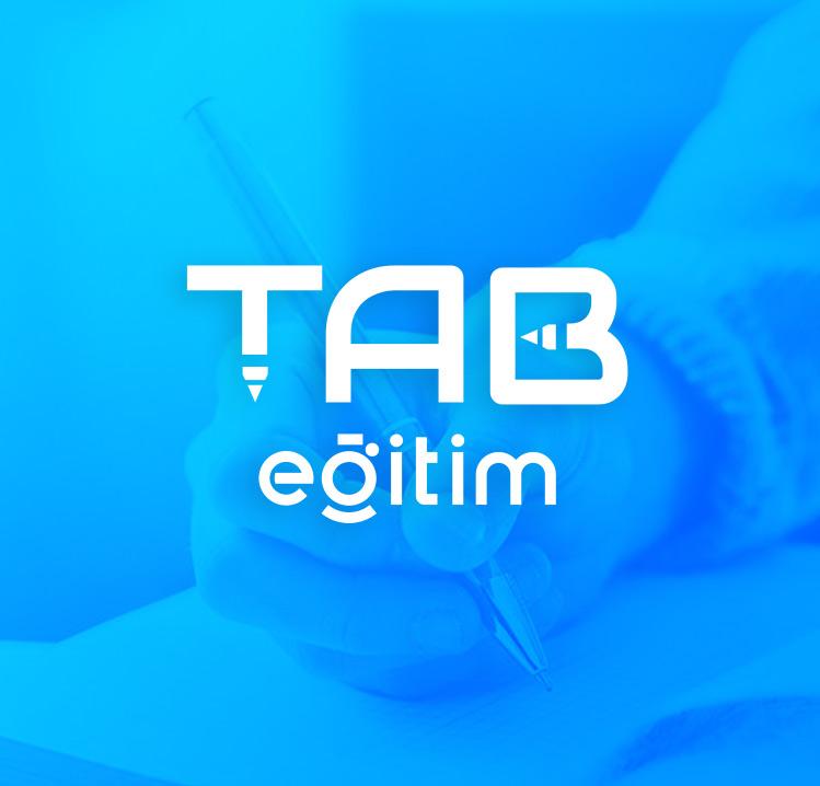 TAB-EGITIM-LOGO