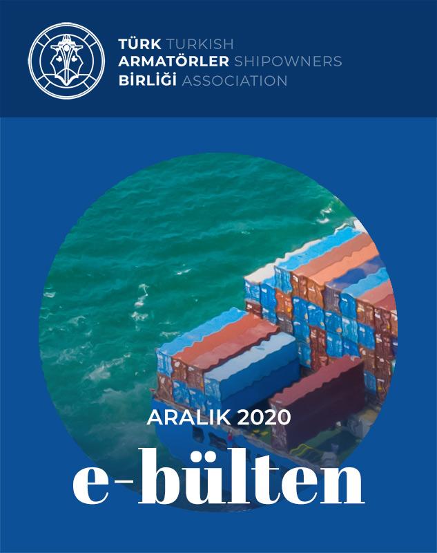 E-BULTEN-2020-ARALIK