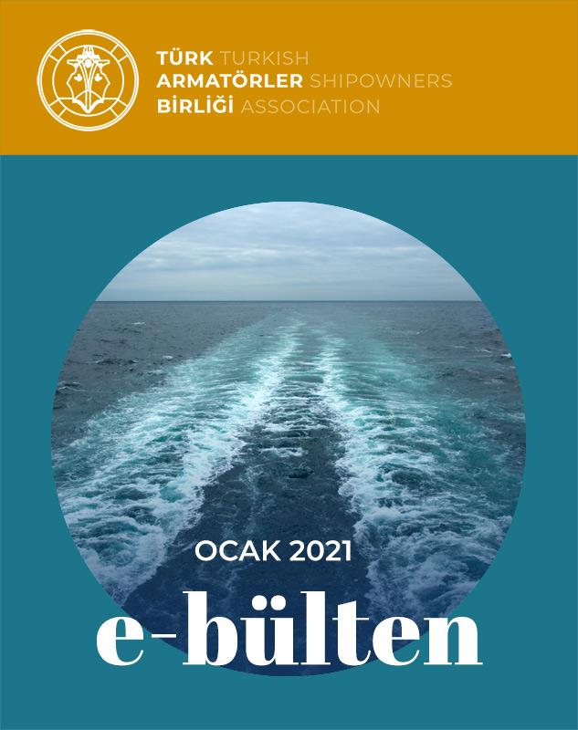 E-BULTEN-2021