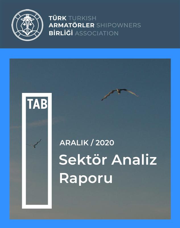 SEKTOR-ANALIZ-ARALIK