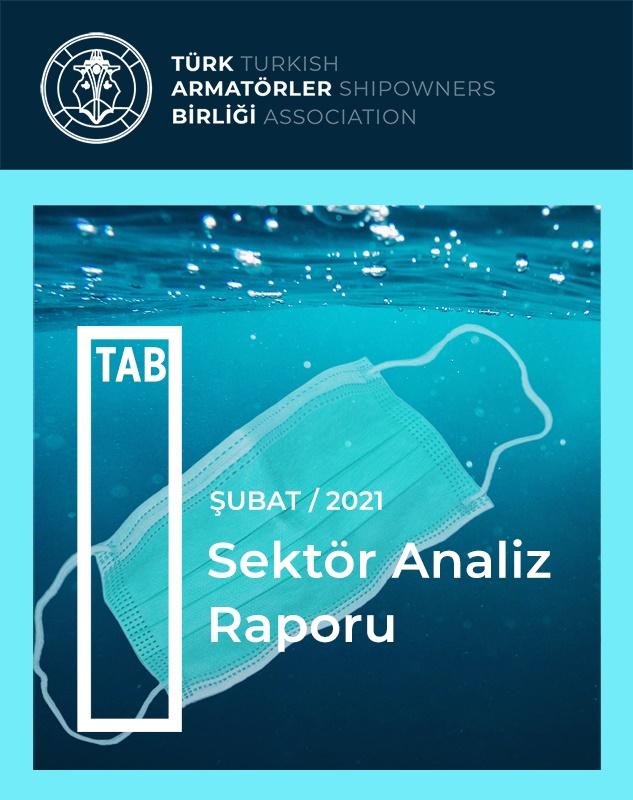 Sektor_Analiz_Kapak-SUBAT
