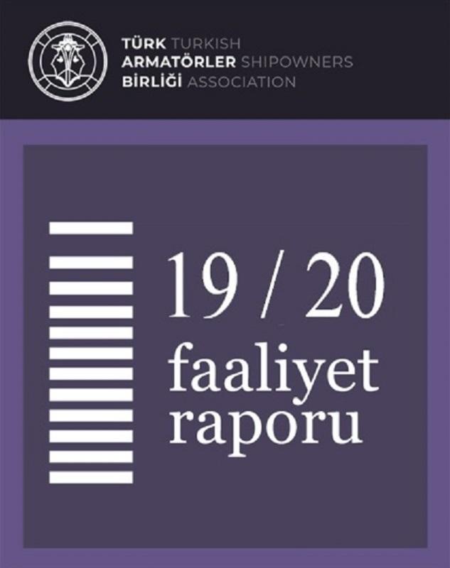 FAALİYET RAPORU19_201