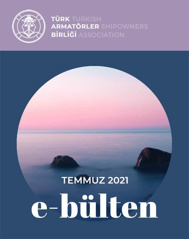 TEMMUZ-EBULTEN