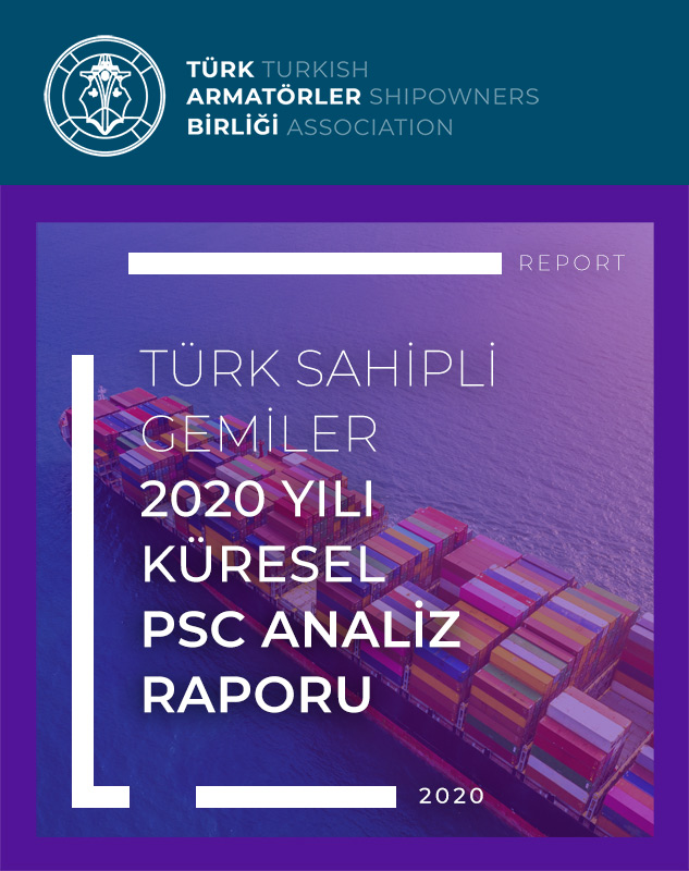 TURK-SAHIPLI-GEMILER-KAPAK
