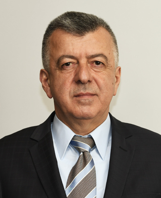 cihan-ergenc