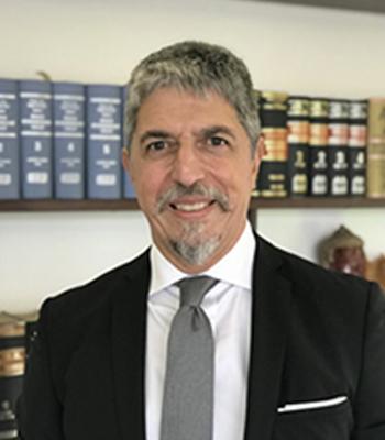 Mehmet Sıtkı