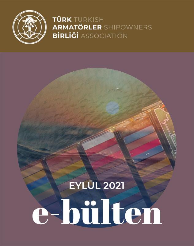EYLUL-EBULTEN